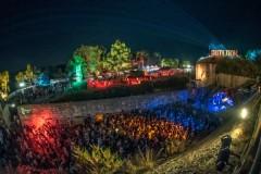 11. Outlook festival objavio prva imena s dugačkog popisa izvođača