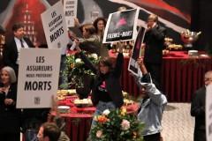 DKSG bioskop: Film koji je rasplakao Pedra Almodovara - 120 OTKUCAJA U MINUTU