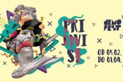 Demofest jedanaesti put otvara konkurs za regionalne demo bendove