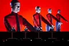 KRAFTWERK počeli evropsku turneju – koncert sa 3D projekcijama uskoro u Beogradu