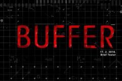BUFFER / 1. repriza / 17. FEBRUAR / Bitef teatar