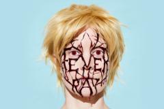 Art-pop dive Fever Ray i Sevdaliza pokreću EXIT Freedom zvukom 21. veka!