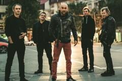 Goblini se vraćaju koncertnim aktivnostima i izbacuju novi singl