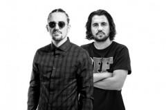 Vodeći DJ duo Dimitri Vegas & Like Mike nakon spektakla na Exitu dolaze na Sea Star!