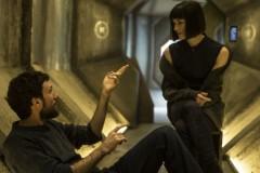 "FEST intervju: Lazar Bodroža, reditelj filma ""Ederlezi Rising"""