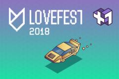 Early Bird ulaznice samo za najbrže fanove festivala ljubavi