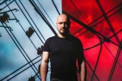 Musicology Barcaffè Sessions predstavlja: dva električna koncertna izdanja Bojana Zulfikarpašića