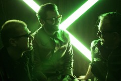 Stuttgart Online: Gubitnici, novi singl/spot