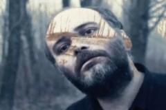 Spot za pesmu ''Lažni heroji'' Branka Radakovića