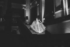 INES Atelier - BRIDAL 2018/19 Haute couture