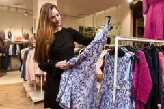 Poznati modni brend ORSAY, obeležio 10 godina poslovanja u Srbiji