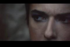 """I Duhovi - novi spot """"Sve je u magli"""""""