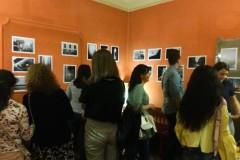 Kafe galerija Paris Art: Konkurs za umetnike
