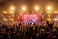 Festival 84 među najvećim svetskim zimskim festivalima: preko 20.000 ljudi poslalo poruku zajedništva!