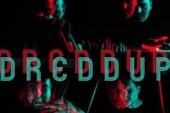 Novosadski industrial bend dreDDup ima novi muzicki spot!