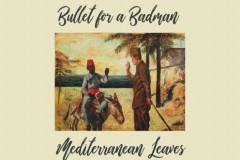 Bullet For A Badman objavili EP