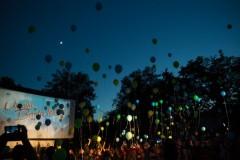 Bašta fest izabran za jedan od najboljih festivala kratkog metra u Evropi