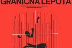 GRANIČNA LEPOTA: Nova predstava, nove teatarske tendencije - ovog aprila!
