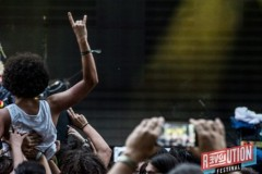 Jedinstveni Mortiis stiže na Revolution festival