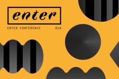 Otvorene prijave za drugu ENTER konferenciju - Blockchain, IoT, AI i Data Science u fokusu ovogodišnjeg programa