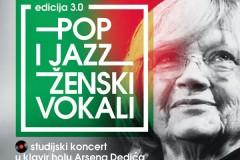 Ekskluzivni koncert legendarne Bisere Veletanlić