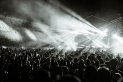 Festival za sebe: EXIT objavio kompletan program udarne No Sleep Novi Sad bine!