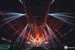 Objavljen celokupan program velikog techno spektakla - Dance Park festivala