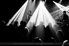 MH Concerts i Serbian Hellbangers predstavljaju:  SHE PAST AWAY + Sputnik
