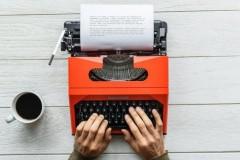 """Novi ciklus kurseva kreativnog pisanja """"Kreativna sinergija"""""""
