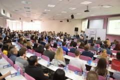BBICC 2018: Otvoreno je svetsko takmičenje u rešavanju poslovne studije slučaja