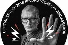 Record Store Day - I Beograd slavi ljubav prema muzici i vinilima!