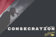 CONSECRATION u SubBeernom Centru