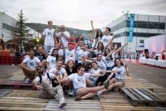 Postani Mostar Summer Fest volonter i priušti si nezaboravan početak ljeta!