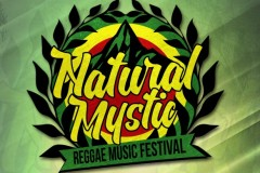 Peti Natural Mystic Festival od 27. aprila do 1. maja