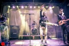 Novi spot Organizma, u subotu 28. aprila promocija albuma