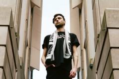 Raär u Beogradu 4. maja u režiji Music Reactions