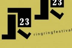 FESTIVAL RING RING VEĆ DVADESET TREĆI PUT