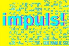 Impuls! festival od 11. do 13. maja u Novom Sadu