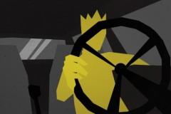 Repetitor objavili prvi animirani spot za singl Kralj ničega