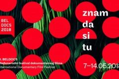 Program 11. BELDOCS festivala u Bioskopu Doma omladine Beograda