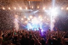 Deset razloga zašto ove godine ne smete da propustite Sonar festival u Barseloni
