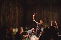 Techno večera: Marko Nastić okupio 30 di džejeva koji nastupaju na Retrospektakl-u!