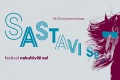Regionalni festival ,,Nakultiviši se!'' 26. i 27. maja u Dorćol Platz-u
