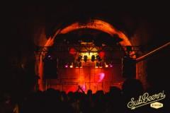 Metallica tribute i Zoster ovog vikenda u SubBeernom centru