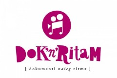 Treći festival muzičkog dokumentarnog filma DoknRitam u DKSG