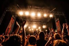 Sutra počinje R:evol:ution festival u Temišvaru!