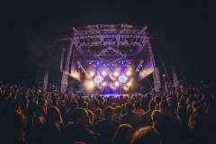 Više od 25000 ljudi na najboljem izdanju Revolution festivala do sada