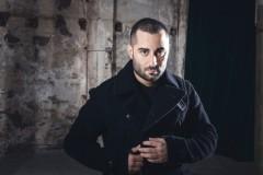 Na EXIT stiže i vodeća techno zvezda nove generacije Joseph Capriati!