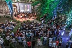 CLASSIC FEST 2018: Osmi međunarodni festival klasične kamerne muzike
