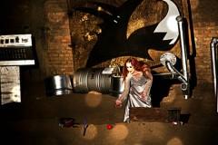 Predstava ''Kralj Ibi'' ponovo u Ciglani u okviru festivala DEV9T